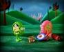 bubble-gum-tape-target_03