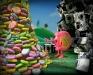 bubble-gum-tape-target_11