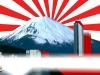 Kelly Osbourne Turning Japanese Titles 01
