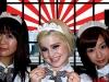 Kelly Osbourne Turning Japanese Titles 02