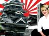 Kelly Osbourne Turning Japanese Titles 03