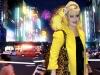 Kelly Osbourne Turning Japanese Titles 05