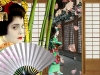 Kelly Osbourne Turning Japanese Titles 07