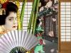 Kelly Osbourne Turning Japanese Titles 07