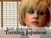 Kelly Osbourne Turning Japanese Titles 11