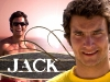 Mission Beach USA - Jack
