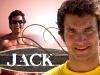 Mission Beach USA - Jack