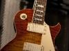wurzels_guitar