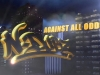 N-Dubz Against All Odds - Logo Powers In