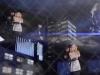 N-Dubz Against All Odds - Tulisa Exits Frame