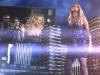 N-Dubz Against All Odds - Tulisa Giant