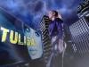 N-Dubz Against All Odds - Tulisa