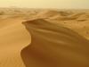 SAR Shoot Photo - Desert Dunes