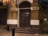 marshall_street