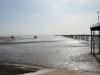 southend_pier