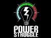 Power_Struggle_Design_Frame11