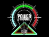 Power_Struggle_Design_Frame12