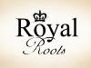 Royal Roots Storyboard Frame 09