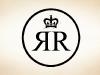 Royal Roots Storyboard Frame 10
