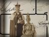 Royal Roots Storyboard Frame 05