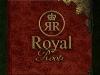 Royal Roots Storyboard Frame 08
