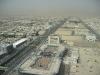 SAR Shoot Photo - Riyadh