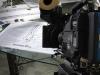 SAR Shoot Photo - CAD plans