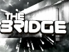 the_bridge12