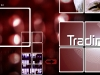 Trading Post Storyboard Frame 09
