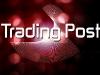 Trading Post Storyboard Frame 11