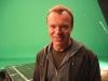 Graham Norton On Set 02