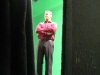 Matthew Pinsent On Set 04