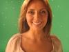 Carol Vorderman Portrait