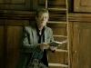 John Hurt Reading