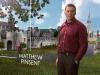 Matthew Pinsent