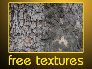Free Textures Collection 01