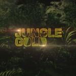 JungleGold