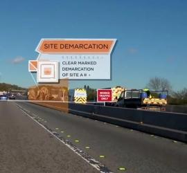 ATKINS UK Highways Awareness