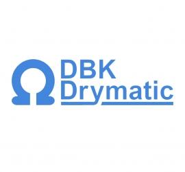 DBK Drymatic