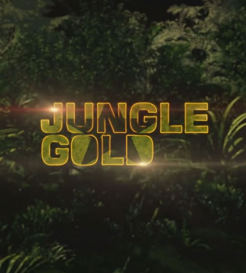 Jungle Gold – Season 2