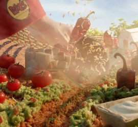 MOES Farming 30sec commercial